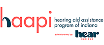 Hearing Aid Assistance Program of Indiana